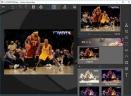 InPixio Photo Editor(图片编辑器)V8.6.0 中文免费版