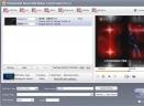 ThunderSoft Movie DVD MakerV7.0.0 免费版