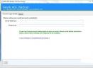 Advik AOL Backup(AOL邮件备份工具)V3.1 免费版
