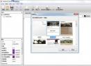 Website Painter(可视化网页设计软件)V3.4 中文免费版
