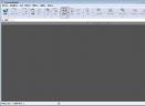 电子教室管理工具(Faronics Insight)V8.00.2379.8000 官方版