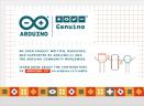 Arduino IDEV1.8.8 Mac版