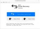 Stellar Photo Recovery(照片恢复软件)V9.0.0.0 免费版