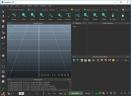 RealFlow 10(流体动力学软件)V10.1.2.0162 免费版