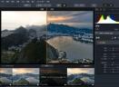 Aurora HDR 2019(HDR图像处理工具)V1.0.0.2549 免费中文版