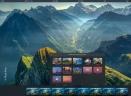 Aurora HDR 2019V1.0.0 Mac版
