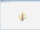 优财助手V1.0.10 官方版