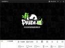 熊猫直播2019V2.2.3.1167 PC版
