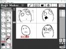 Rage Maker(暴走漫画制作器)V3.0 中文绿色版