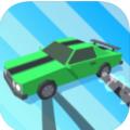 抖音甩尾停�(valet)V1.0 安卓版