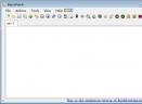 远程控制软件(BatchPatch)V3.28 免费版
