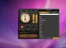 收音机闹钟V0.9.3 Mac版