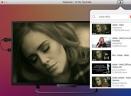 TV for YouTubeV1.5 Mac版