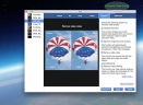 Super Video EnhancerV1.0.63 Mac版