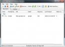 SiteMonitor Enterprise(网站监测工具)V3.95 免费版