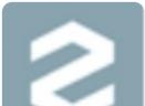 知也浏览器V1.0.2.12 官方版