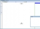 算法框图教学系统V4.22 免费版