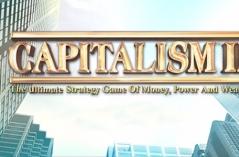 金融帝国2·游戏合集