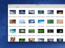 IMGSeeV2.2.0 Mac版