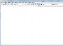 大作家智能测评修改系统V1.1.02 官方版