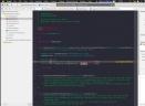Source ToolsV1.2 Mac版