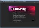 JetBrains RubyMineV2018.3.1 免费版