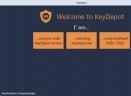 Abelssoft KeyDepot(密码管理器)V2019.6.2 免费版