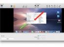 ScreenShooterV1.03 Mac版