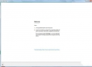 Diskovery(硬盘检测工具)V0.9.8.1 免费版