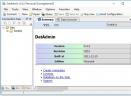 DatAdmin PersonalV5.4.2 官方版