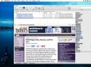 DEVONnote for macV2.11 Mac版