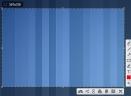 快速截图软件LightshotV5.4.0.35 绿色中文版
