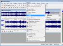 Magix Sound Forge Pro(音频编辑工具)V12.0.29 免费版
