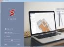 试家(家居设计软件)V3.1.5 官方版
