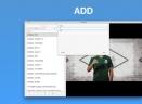 TV StreamsV4.0 Mac版