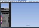 Tree Studio(2D树木生成工具)V1.13 官方版