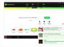 KeepVid MusicV8.2.2 Mac版