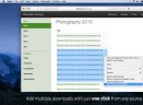 Download BuddyV1.8.3 Mac版