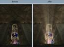 Digital Film Tools RaysV2.1.1 Mac版