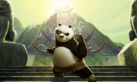 太极熊猫白色情人节活动介绍