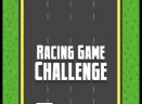 急速赛车挑战赛
