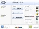 FlipBook Creator(翻转图书制作软件)V4.3.24.5 官方版