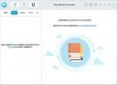 Any eBook Converter(电子书转换器)V1.06 免费中文版