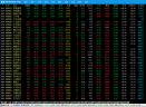 国泰君安富易交易系统V2.90 电脑版