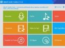 GiliSoft Audio Toolbox Suite(音频处理软件)V7.1.0 免费版