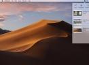 Cloud SketchV1.0 Mac版