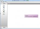 UDMView(报文收发工具)V2.3 官方版