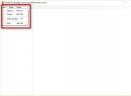 EPUB阅读器(EPUB File Reader)V1.5 官方版