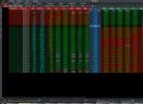 大通证券股票期权专业版V4.7.3.4 官方版