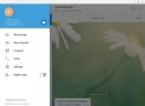 Telegram DesktopV1.5.4 pc版